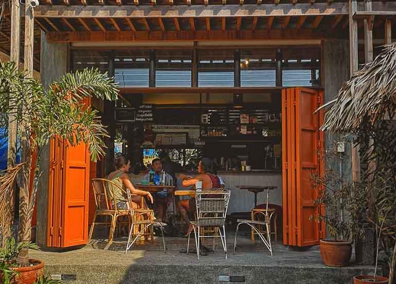 el-union-coffee-facade