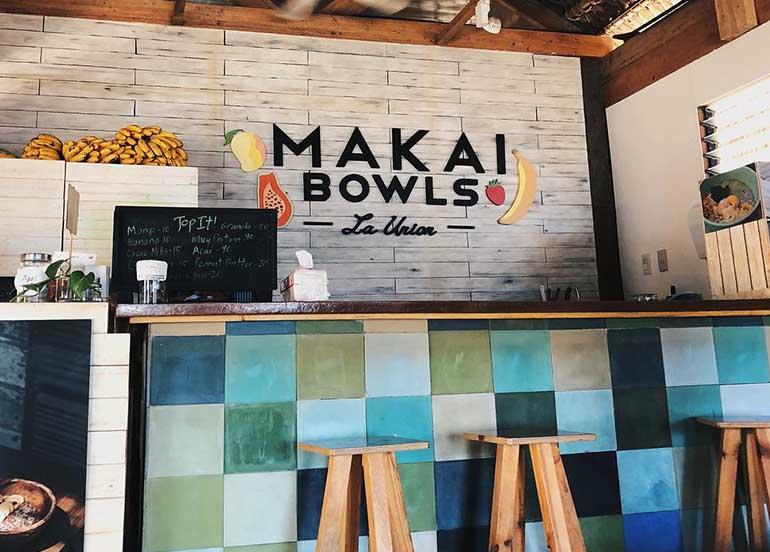 makai-bowls-facade