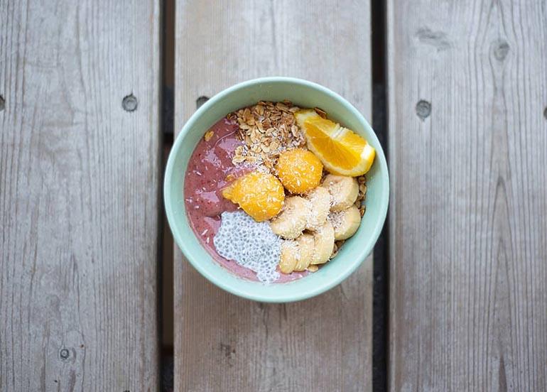 smoothie-bowl-acai