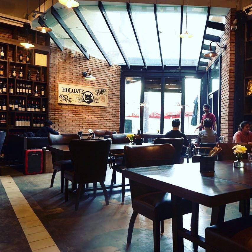 single-origin-restaurants-in-makati