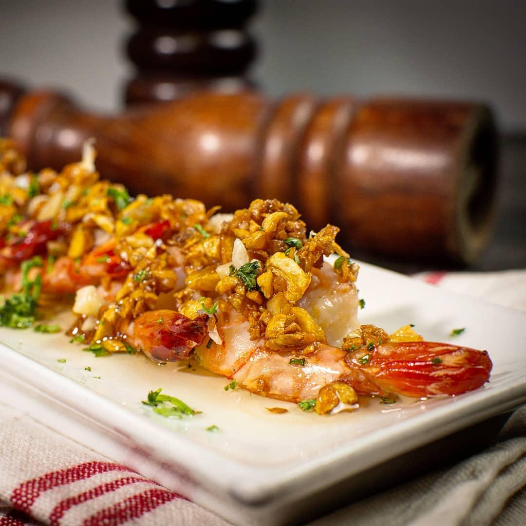 tapella-restaurants-in-makati