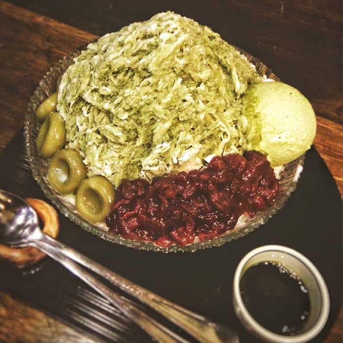 matcha-dessert-manila