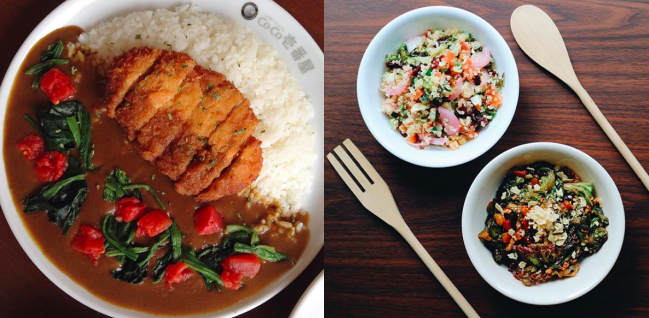 13 Popular Restaurants in Pasig to Try This Week