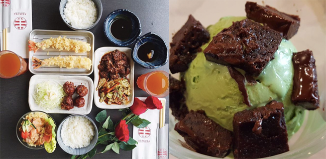 The 8 Dishes You'll Love at Asakusa: the Home of Tempura