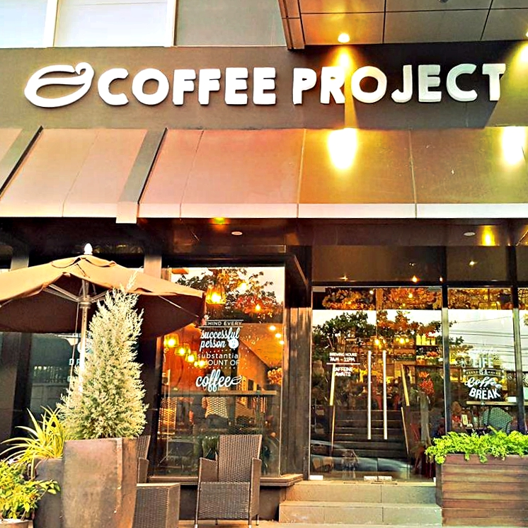 course project opening up a coffee shop Leading cafe consultants, coffee community, can help you over all the hurdles to open your cafe.