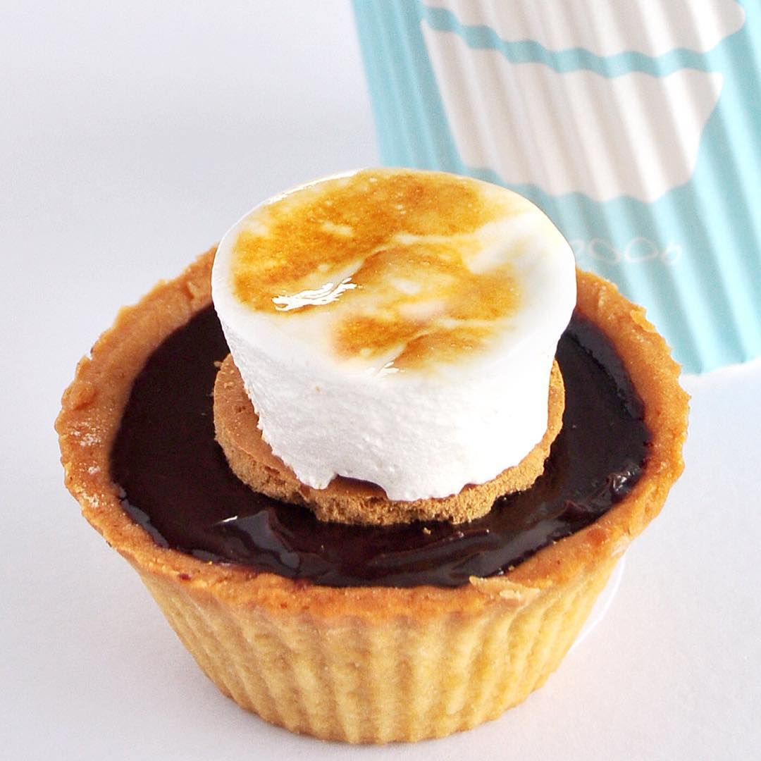 SONJA cupcakesbysonja 2