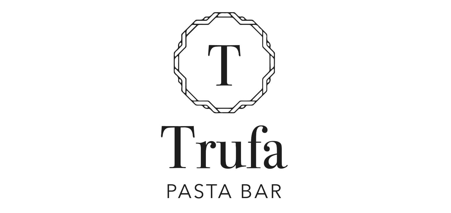 Trufa Pasta Bar