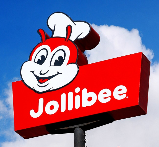 2018 Jollibee Party Packages!