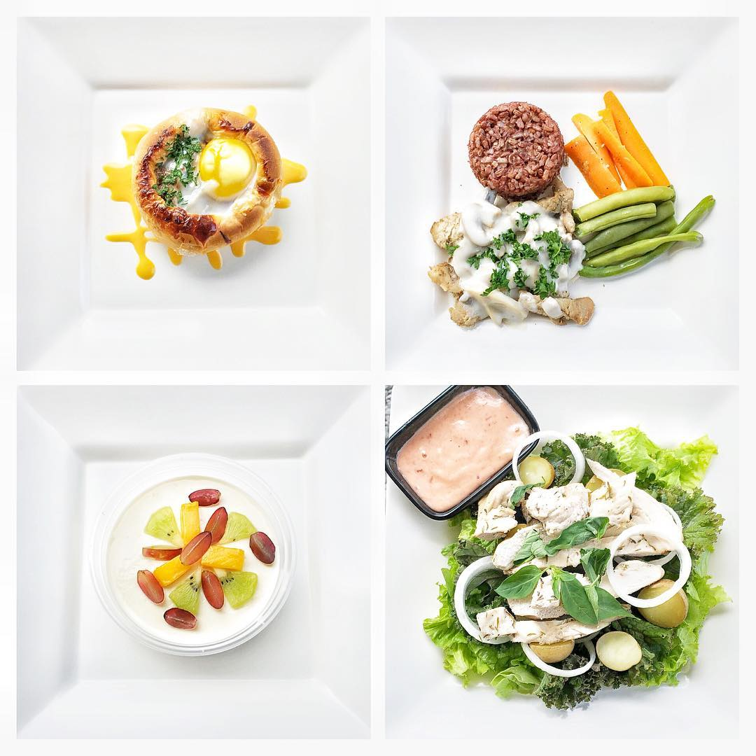 Vegetarian Diet Plan Home Delivery Home Design And Style