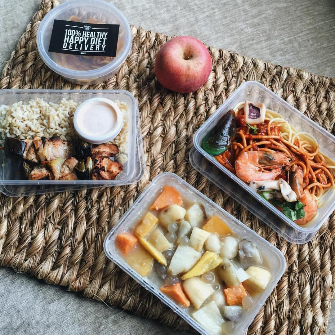 15 healthy meal plans you can try to achieve your fitness goals happydiet ashelycayuca forumfinder Choice Image