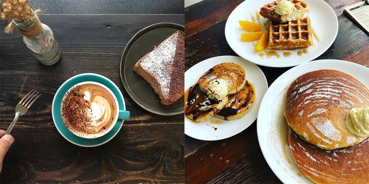 10 Specialty Cafes in Manila That Actually Serve Good Coffee