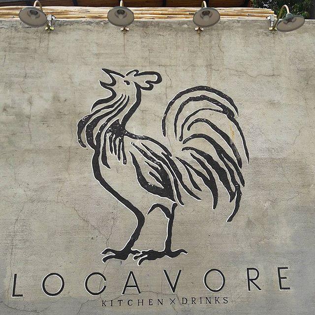 locavore-eboymdonato