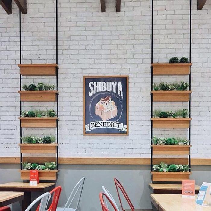 SHIBUYA-cafeshibuya