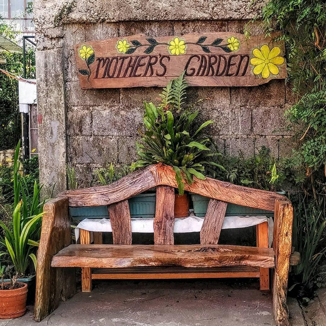 14 Of Baguio S Best Kept Secret Cafes Booky