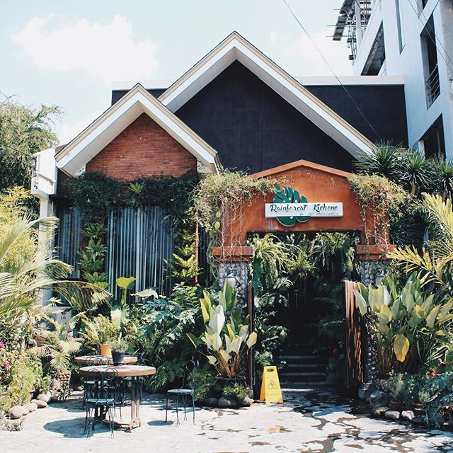 Best dating place in pampanga