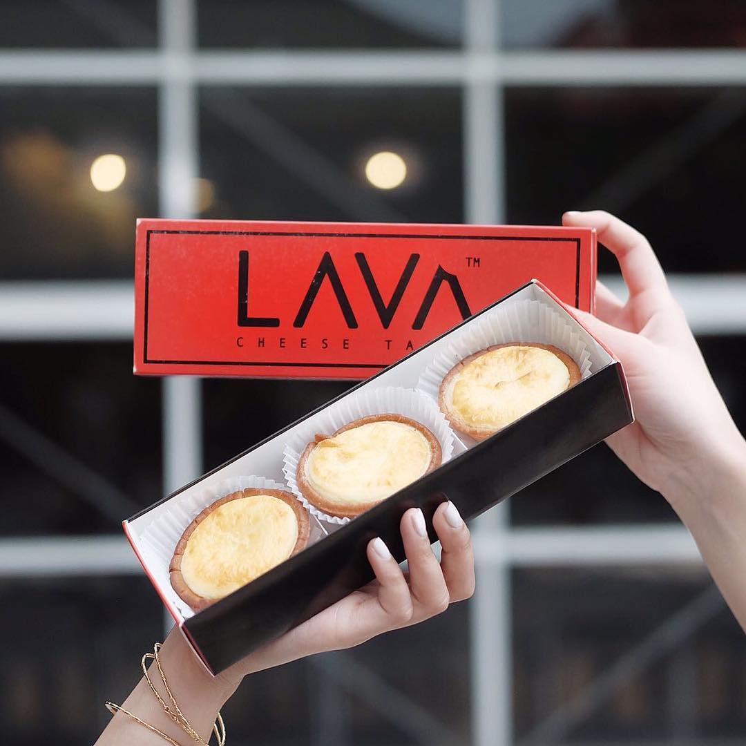 lava-maxieissuper