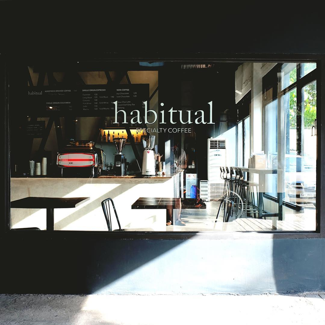 habit-visualsxvictuals