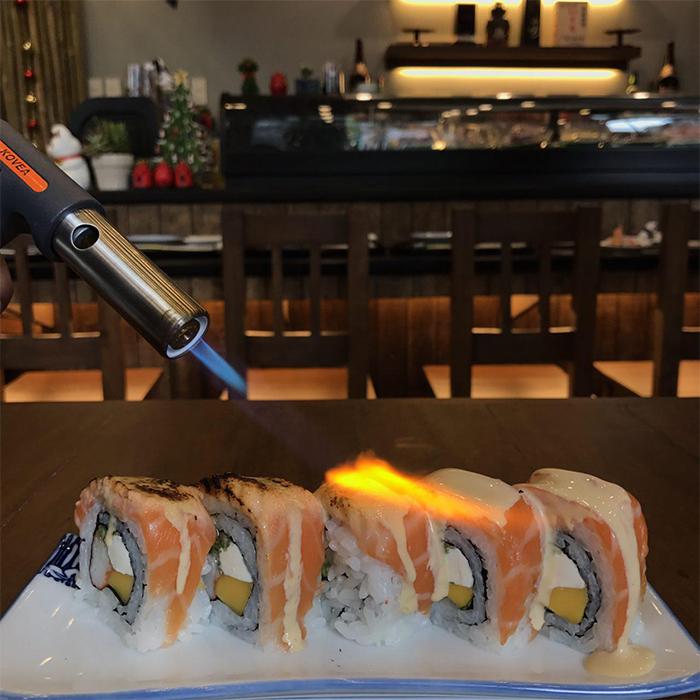 salmoncheese-maki