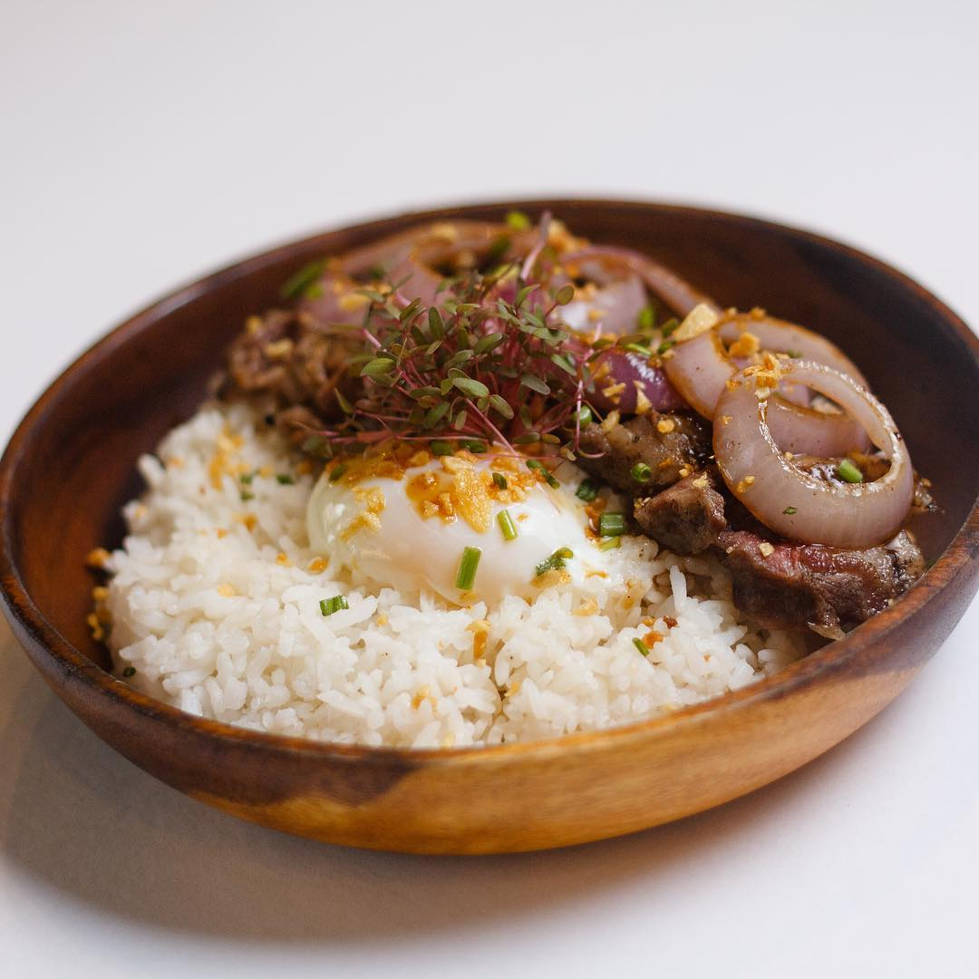 kartilya-photograpia_ph