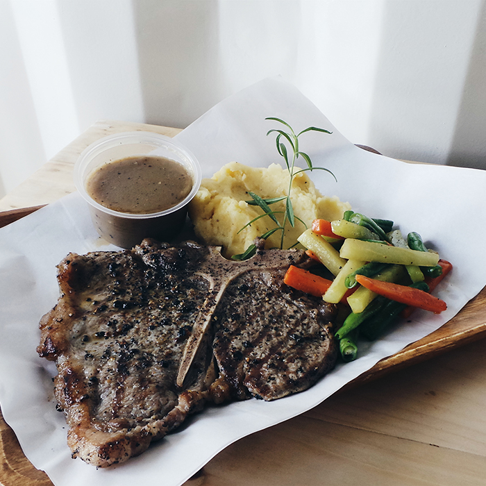 steaknbake-booky
