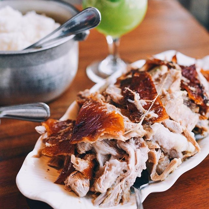 8 Essential Restaurants for Authentic Lechon in Cebu | Booky