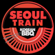 Seoul Train Korean Barbeque