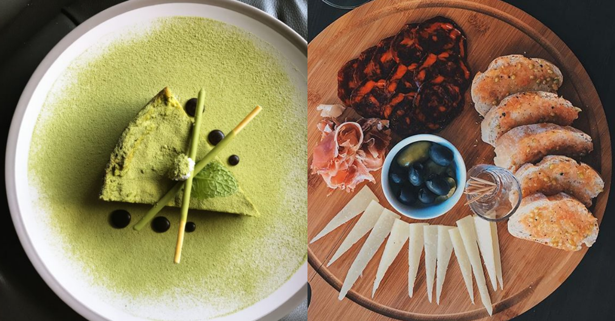 Top 10 Most Loved Restaurants in Quezon City for April 2017