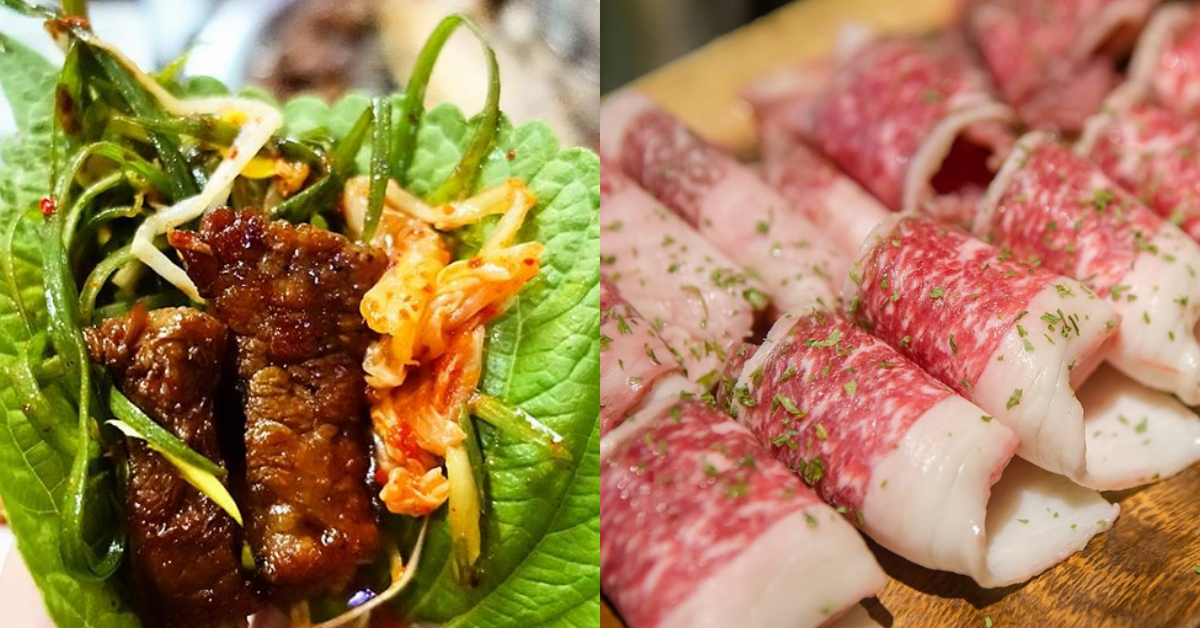Top 10 Most Loved Restaurants in Manila for April 2017