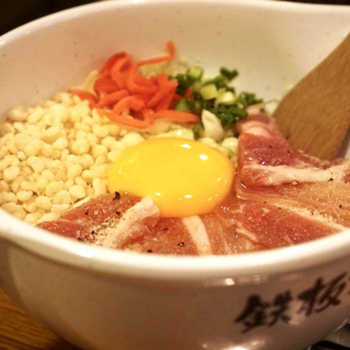 dohtonbori okonomiyaki japanese food manila