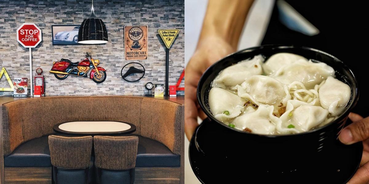 15 Best Hidden Restaurants In Banawe for Your Next Food Trip