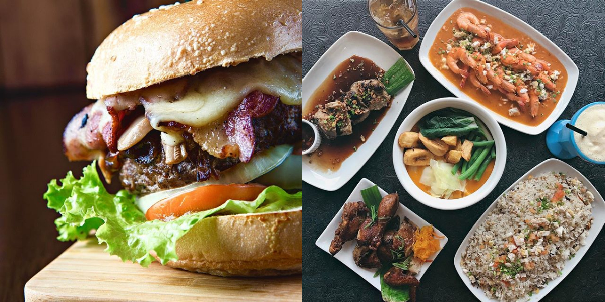 10 More New Restaurants That You Should Try This Week