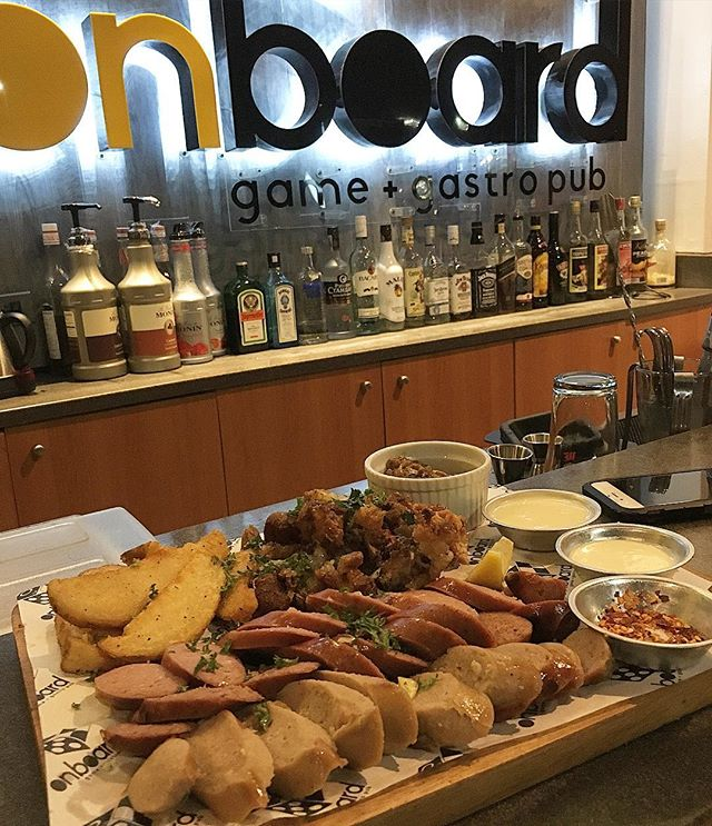 12 Board Game Cafes in Metro Manila that will Bring Out Your Game