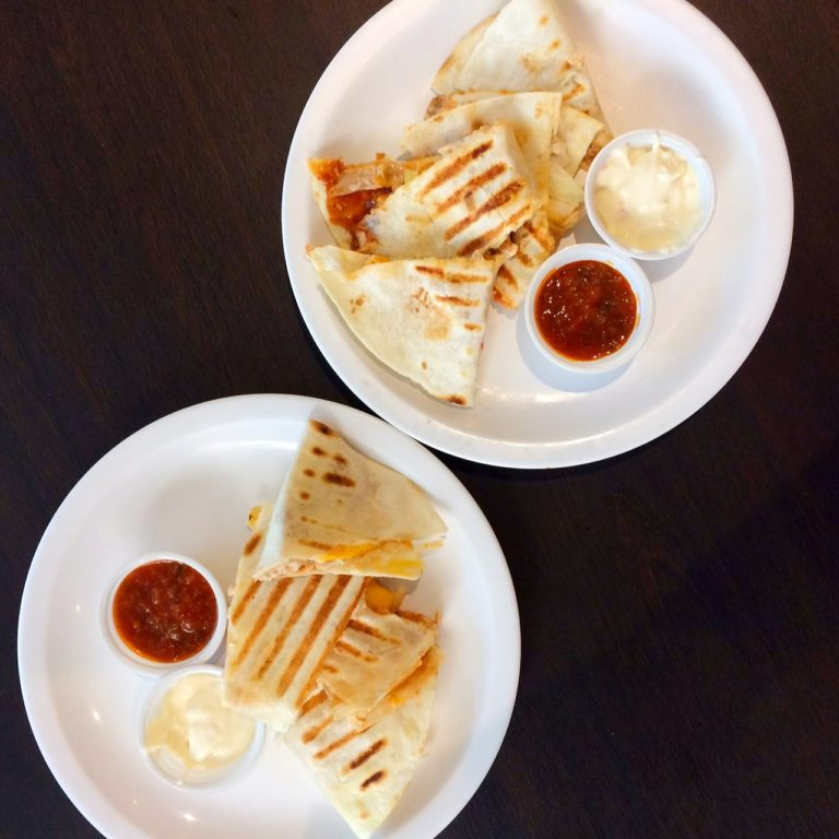 21 Restaurants in Katipunan for Affordable Meals as Low as ...