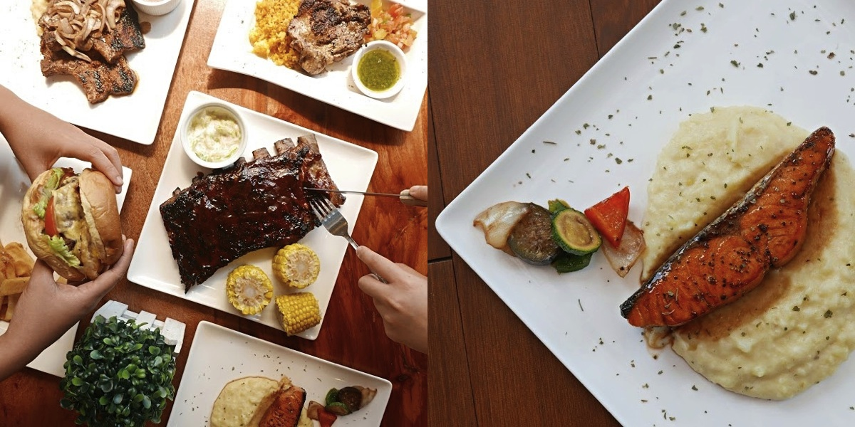 Find your new, hidden favorite hang-out place in Open Table QC