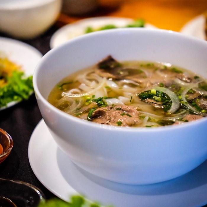 Bawai S Vietnamese Kitchen Branches