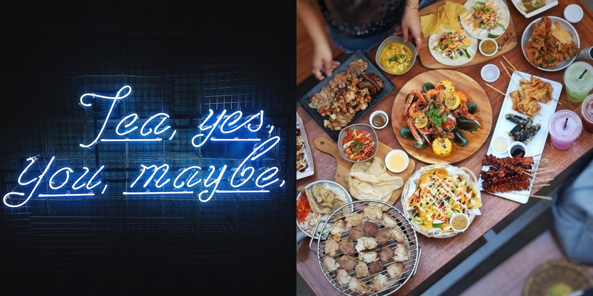 12 Cool Late Night Spots In Cubao That Are Open Way Past