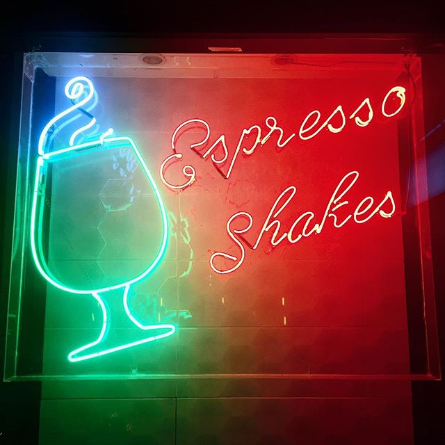 26 food spots with glowing neon lights perfect for your ig feed photo from stefferoni aloadofball Image collections