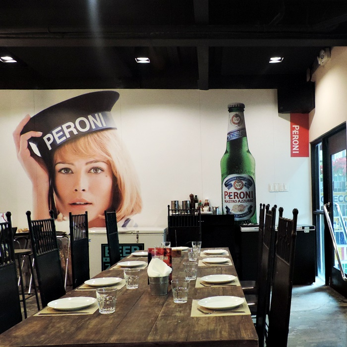 restaurants in makati, restaurants in poblacion, bars in makati, late night bars, alcoholic beverages, cocktails, cocktail recipes, best bars in poblacion