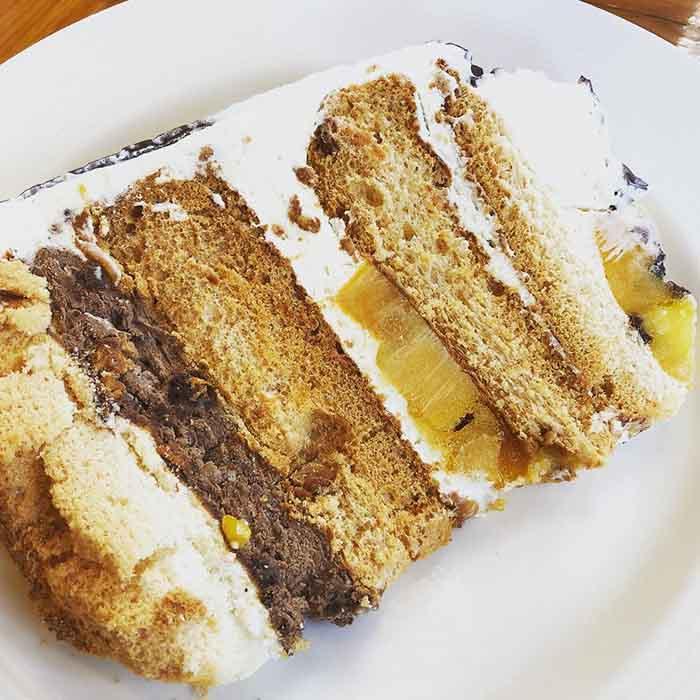 moa-dessert