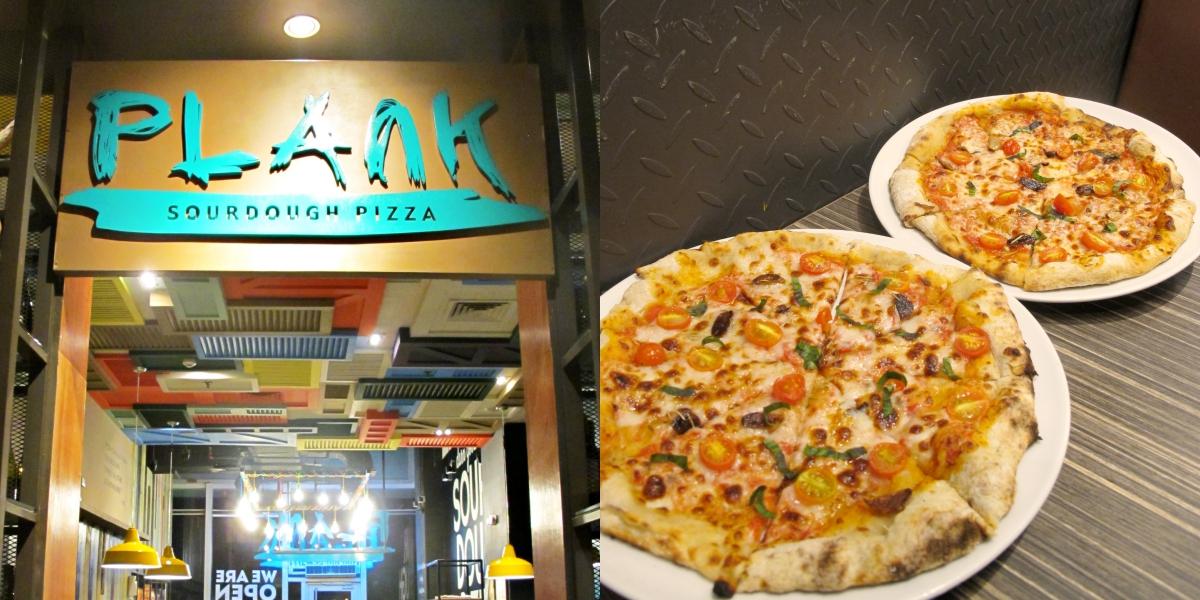Food Orders Quezon City