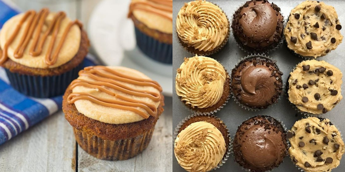 12 Best Cupcake Spots In Manila To Satisfy Your Sweet Tooth Booky