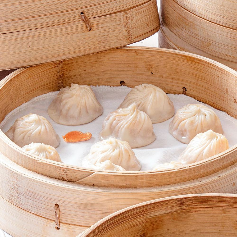 one-peso-xiao-long-bao