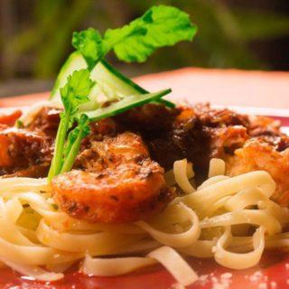top 10 bf homes restaurants japanese korean cafe where to eat aguirre ramen paranaque metro manila top deals italian