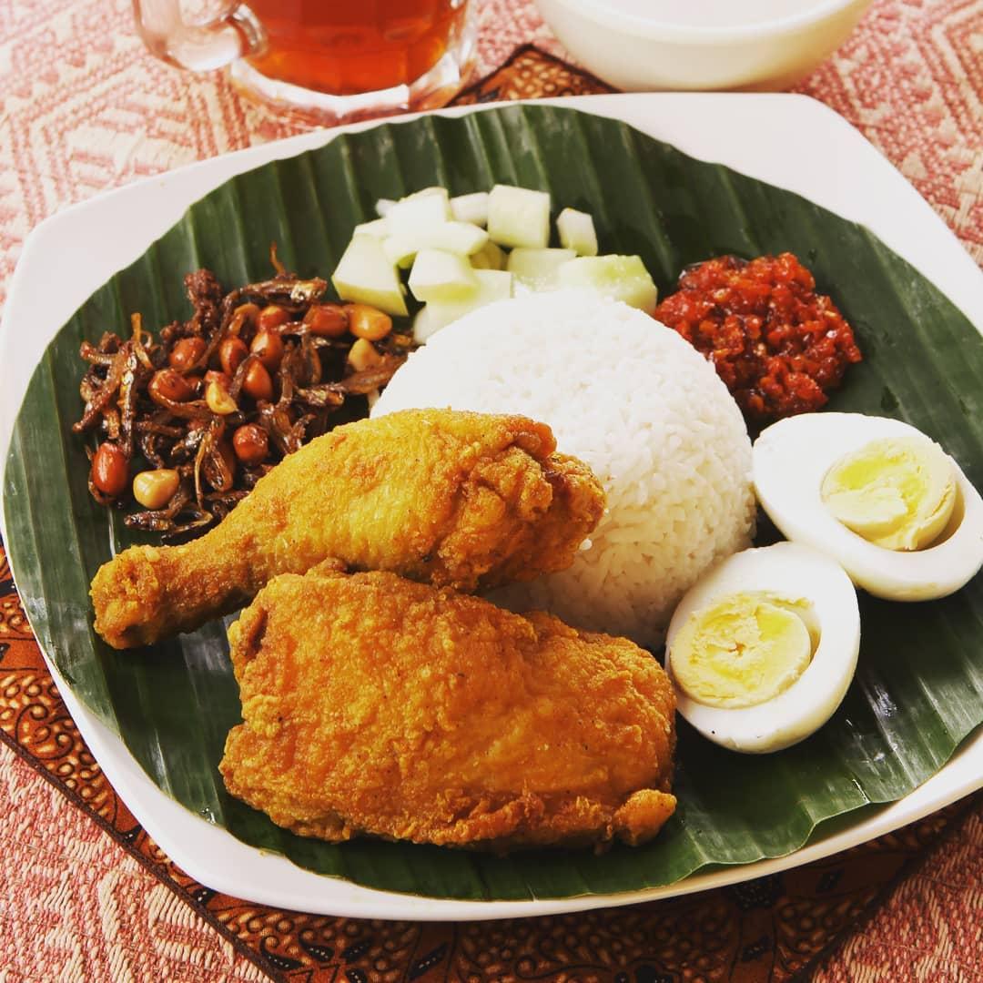 No Pork Halal Kitchen: 13 Restaurants Around Metro Manila That Offer Halal