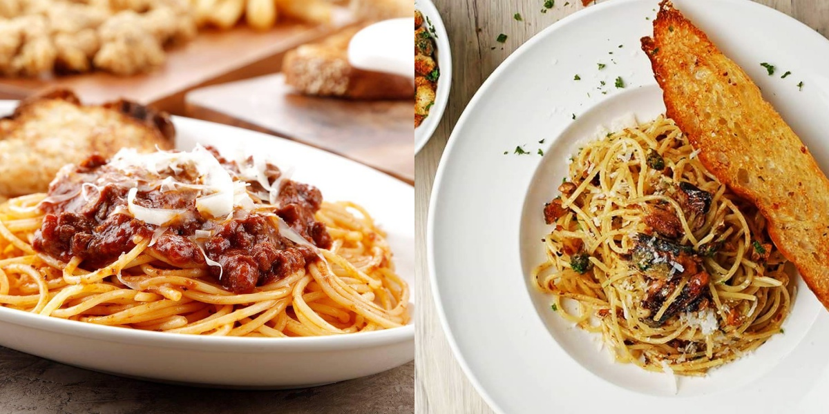13 underrated spaghetti dishes in metro manila you need to try booky ccuart Gallery