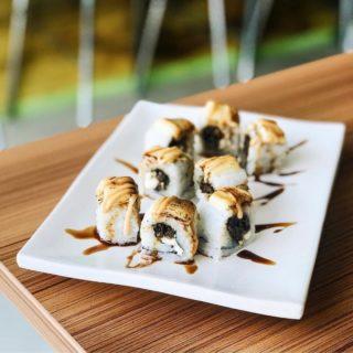 miss sushi valencia