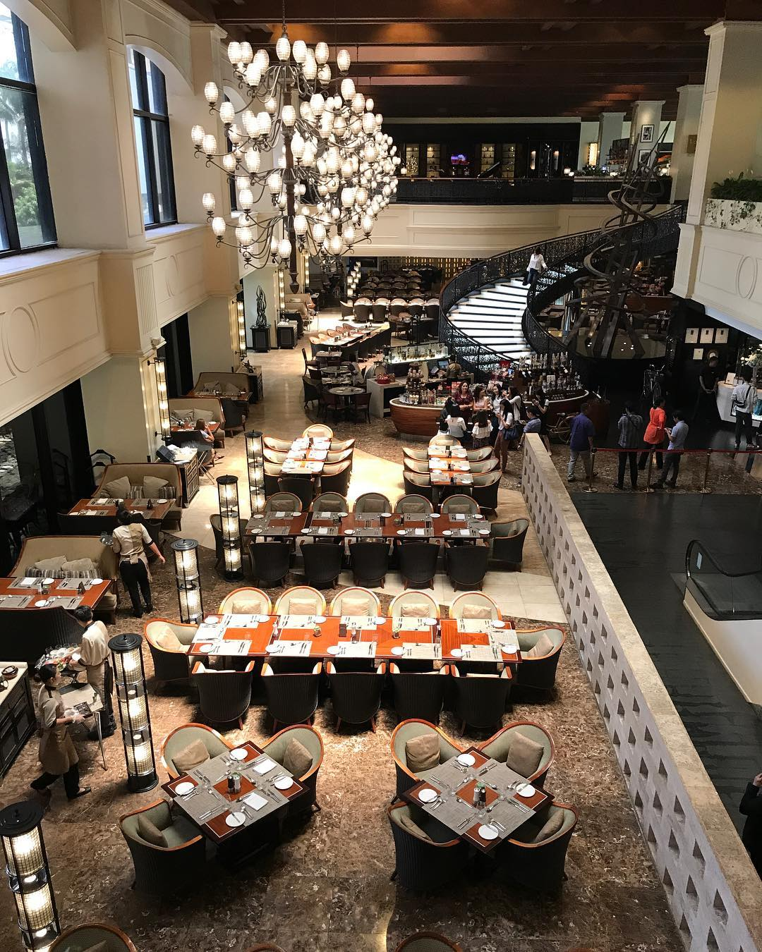 Surprising 13 Special Hotel Buffets Perfect For Every Occasion Booky Download Free Architecture Designs Itiscsunscenecom