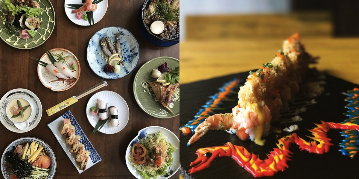 The best of the best japanese restaurants in metro manila this 2017 the best of the best japanese restaurants in metro manila this 2017 booky forumfinder Gallery