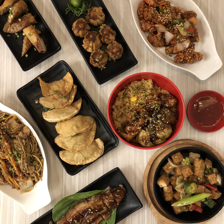 17 of Manila\'s Best-Kept Secret Chinese Restaurants   Booky