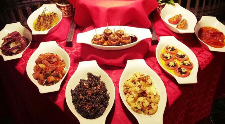 bellinis-italian-restaurant-in-cubao